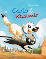 Carlo und Casimir