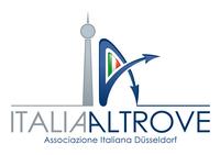 ITALIA_ALTROVE_LOGO2-2.png