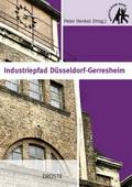Industriepfad Düsseldorf-Gerresheim