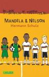 Mandelaklein.jpg