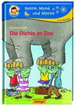 Olchis.jpg