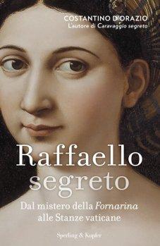 Raffaello.JPG