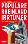 Populäre Rheinland-Irrtümer