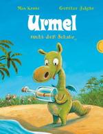 Urmel