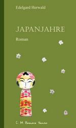 Japanjahre